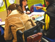 3ème Forum Emploi Handicap à Orléans