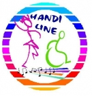HANDI LINE