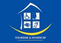 Tourisme et Handicap en presqu'île de Guérande
