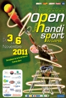 Open tennis handisport à Saran (45)