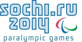Les XIème Jeux Paralympiques d'hiver