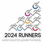 2024 Coureurs