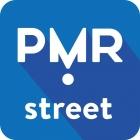 PMR STREET