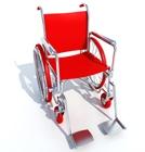 Assurance fauteuils électriques