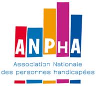 1er espace associatif d'information pour les personnes handicapées et dépendantes Anpha